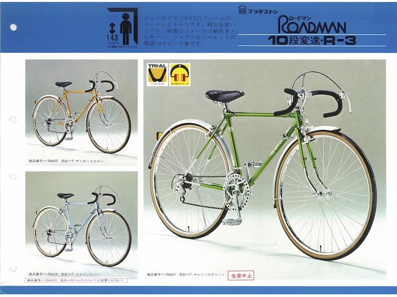 roadman_r3_catalog