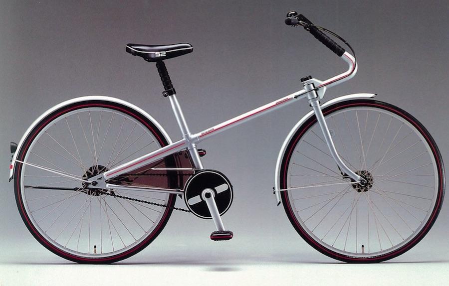 blouson_bike