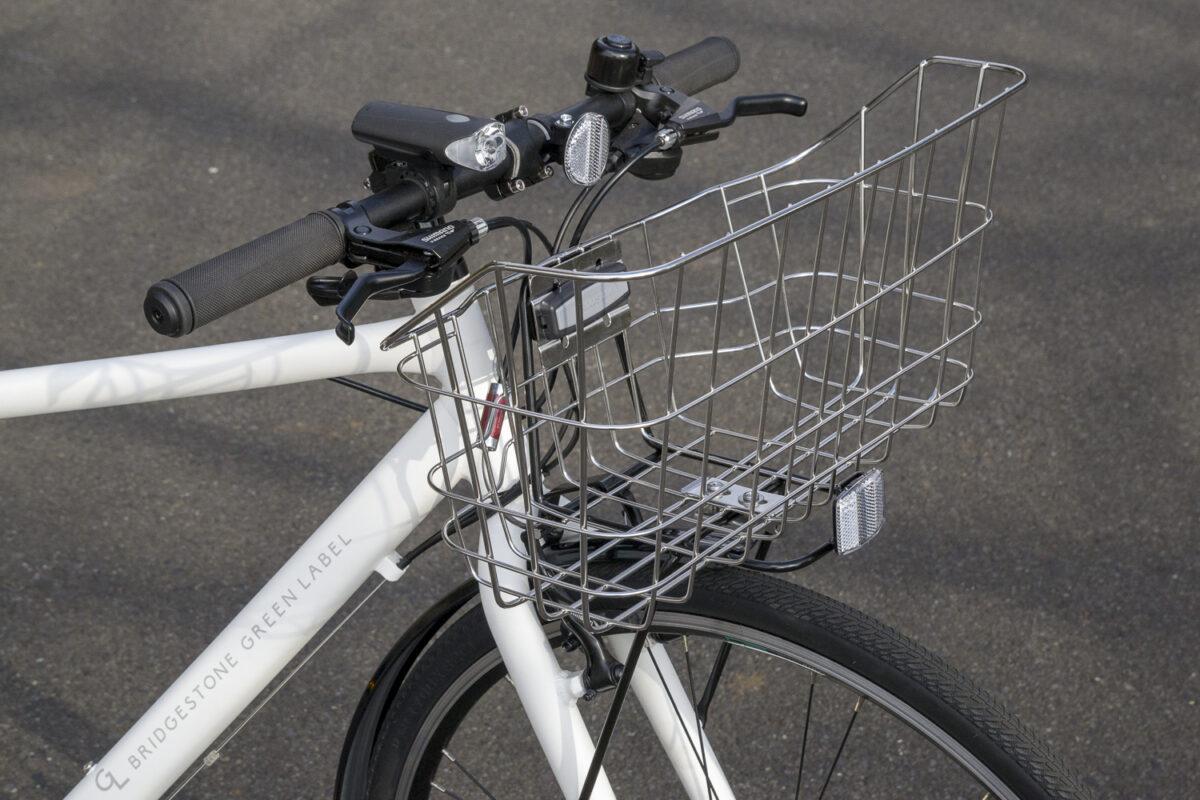 カロリー クロス バイク 消費